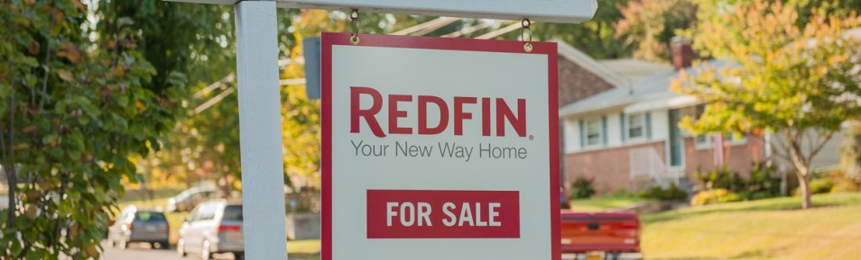 Discount brokerage Redfin coming to New Hampshire